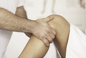 Pain and symptom management png